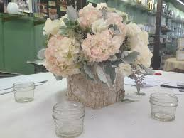 165 best Rustic, Country & Organic Style Wedding Decor images on Pinterest  | Flower arrangements, Wedding decoration and Boyfriends
