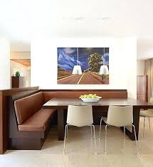 dining booth furniture. Restaurant Booth Seating Dining Furniture Modern Booths  Google Search Diner . C