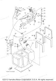 Wonderful new star atv 250 electrical wiring diagrams free gallery