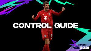Controlos PES 2021: Guia Completo (Guarda-redes, Defesa e Ataque) na PS4 e  Xbox One