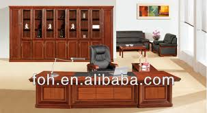 expensive office desks. Expensive Office Furniture, Furniture Suppliers And Manufacturers At Alibaba.com Desks