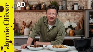 Jamie's Stracotto | Jamie Oliver