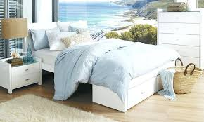 King Size Bedroom Suit King Size Bedroom Suits Amazing Sets Home ...