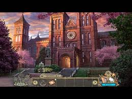 Hidden object games are a great opportunity to try your skills for concentration and focus. Going Casual Hidden Expedition Smithsonian Hope Diamond The Play Button Kdhnews Com