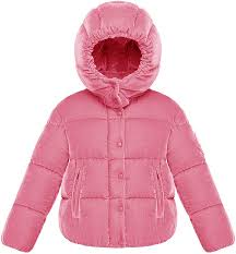 Moncler Kids Size Chart Moncler Caille Hooded Jacket Size 8 14 In 2019 Products