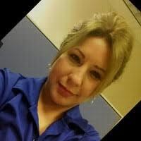 "10+ ""Aleida Guerra"" profiles   LinkedIn"