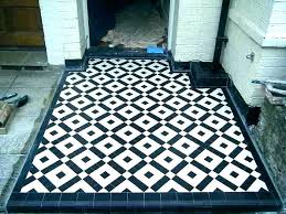 porch tile ideas porch tiles cool porch floor tiles ideas for porch flooring ideas for porch