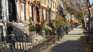Photo 1 Of 5 Superb 4 Bedroom Apartments In Brooklyn Ny #1: Brooklyn New  York Apartments