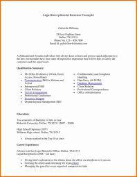 receptionist resume duties resume sample medical receptionist sample resume for medical receptionist effective resume samples medical receptionist resume samples medical office receptionist resume