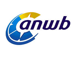 Afbeeldingsresultaat voor anwb camping logo