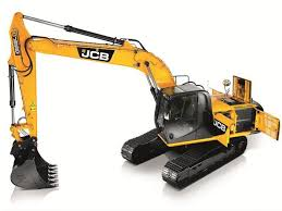 Jcb Js 220 Nlc Specifications Technical Data 2012 2014
