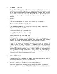 community service benefits essay writer dissertation hypothesis  community service application essay