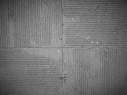 Black And White Wood White Texture Floor Wall Stone Line Tile Black  Monochrome Grey Lines Design