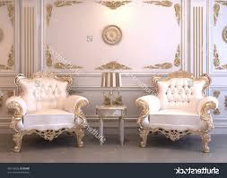 Ashley Furniture Jackson Tn Furniture World Lexington Cheap