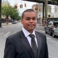 Kelvin Rivas - United States | Professional Profile | LinkedIn