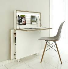 small home office desks. Modern Desk Furniture Home Office Small Desks With Regard To Prepare Contemporary .