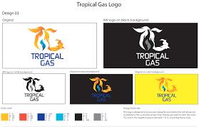 Logo. Logo Design Proposal: Logo Design Proposal Logo Design ...