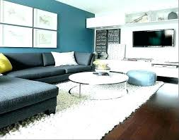 Wall colors living room Red Wall Colours Paint Turquoise Accent Wall Colors Living Room Nice Color Painting Walls Contemporary Paint In Wall Painting Colours Nepal Bedroom Paint Colors Actwithsusaninfo Wall Colours Paint Turquoise Accent Wall Colors Living Room Nice
