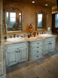 bathroom custom cabinets. Awesome Custom Bathroom Cabinets Vanities Design Ideas With Picture Gallery Huzname