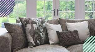 how to disinfect leather couch like a