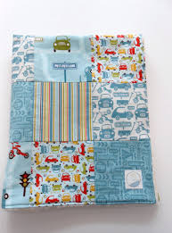 Cars Blvd Fabric: Minky Baby Boy Patchwork Quilt Blanket Riley by ... & Cars Blvd Fabric: Minky Baby Boy Patchwork Quilt Blanket Riley by  KristensCoverlets Adamdwight.com