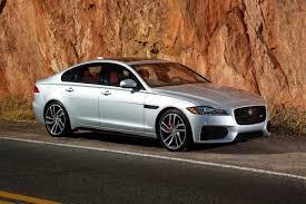 2018 jaguar v8. fine 2018 intended 2018 jaguar v8