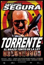 torrente 4 castellano online dating