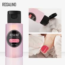 Buy clean <b>cleanser</b> and get free shipping on AliExpress.com