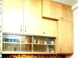solid wood kitchen doors solid wood kitchen cabinet doors s bespoke solid wood kitchen cupboard doors