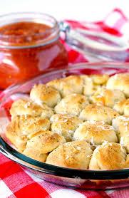 Jillian Wade on Twitter   Recipes, Pepperoni pizza rolls, Food
