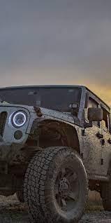 Jeep wallpaper ...