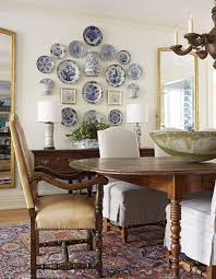 wall plate decor lovely best 25 plates on wall ideas on