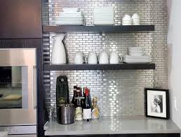 Small Picture Amazing Plain Backsplash Home Depot Canada Peel And Stick Kitchen