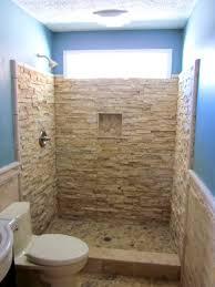 Bathroom:Snail Shower Interesting Showers Without Doors Design Ideas Home  Decor Bathroom No Door Dimensions