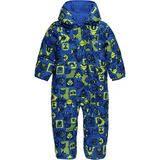 <b>Toddler</b> & Infant <b>Ski Clothing</b> | Backcountry.com