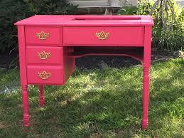 lacquer paint furniture. Lacquer Paint Furniture U