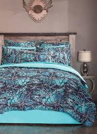 a serenity camo bedding set american
