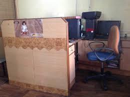 vinyl flooring dealers chennai