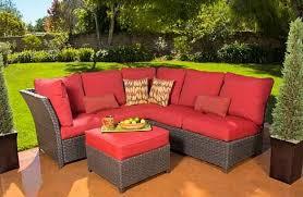 outdoor patio furniture sale walmart. analysis patio red outdoor wicker furniture sale walmart chair e