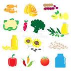 hoe cholesterol verminderen