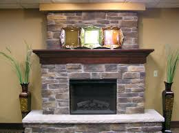 wood fireplace mantels large size of fireplaces mantel designs part one traditional los angeles