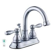 pegasus bathroom faucet best pegasus kitchen faucet repair of 50 top pegasus bathroom faucet gallery