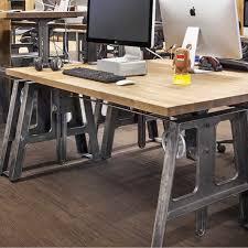 mash studios mashstudios custom office design design culture
