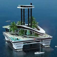 Tropical Island Yacht Pin By Henrique Cacsar On Ships And Yacht Pinterest Dubai