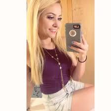 Ashley Everson (@AshleyiEverson) | Twitter