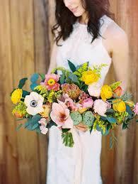 Wedding Timeline Extraordinary Do's And Don'ts Of Wedding Planning WeddingWire Timeline Dallas