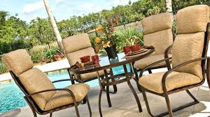 high back patio cushions high back patio cushions patio aluminum patio chairs outdoor patio cushions on high back