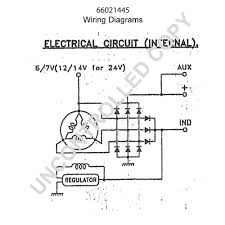 ac delco alternator wiring diagram ac wiring diagrams 66021445 wiring ac delco alternator wiring diagram 66021445 wiring