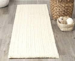 bleached jute rug bleached jute rug and runner jasmine bleached jute rug bleached jute rug