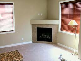 rearrange furniture ideas. Decorations Marvelous Living Room Decorating Ideas With A Corner. If You Prefer To Rearrange Furniture Frequently Try Incorporating Plenty Of Lighting That